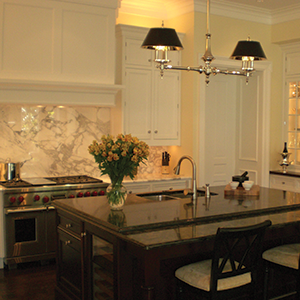 Countertops Most Durable